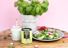 FOOD_Joghurtdressing_Gurkensalat-3