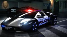 Need For Speed Shift 2 Unleashed, Lamborghini Murcielago HD Wide Wallpaper for Widescreen Wallpapers) – HD Wallpapers Lamborghini Diablo, Lamborghini Veneno, Police Cars, Police Vehicles, Emergency Vehicles, Need For Speed, Video Game Characters, Grand Theft Auto, Cars