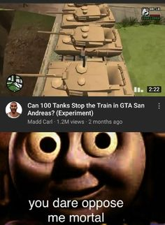 Nothing can beat the power of a god Really Funny Memes, Stupid Funny Memes, Funny Relatable Memes, Hilarious, Video Game Memes, Video Games Funny, Funny Games, Funny Videos, Funny Gaming Memes