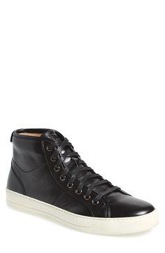quality design ca8d6 8fc76  Allister  High Top Sneaker (Men)