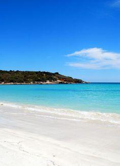 me encanta disfrutar de la playa y el mar