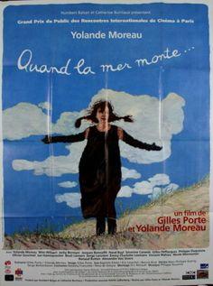 Yolande-Moreau-QUAND-LA-MER-MONTE-Gilles-Porte-Yolande-Moreau-2004-120x160