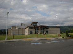 File:Duvall, WA - Holy Innocents Church 02.jpg - Wikimedia Commons