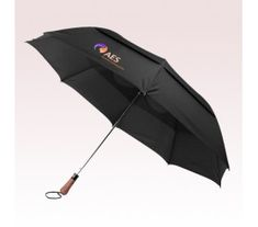 Happy Easter Day Gifts Presents Basketball Compact Foldable Rainproof Windproof Travel Umbrella