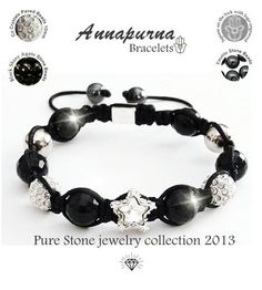 ANNAPURNA New Collection 2013  Free Shipping Worldwild