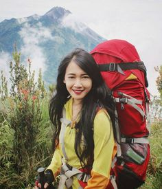 10 Photo Keren Bikin Kamu Wajib Berkunjung ke Jawa Tengah