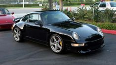 RUF Perfection