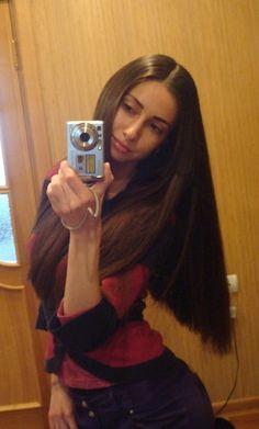 Valentina Filina