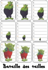 Math games 691443349009415642 - la maternelle des loupiots Plus Source by achopphein Kindergarten Math, Preschool, Web Animal, Math Night, Petite Section, File Folder Games, Busy Bags, Matching Games, Shrek