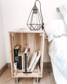 Home Grid with Sidebar - I'm a girl writing an article. Room Ideas Bedroom, Bedroom Decor, Style Deco, Home And Deco, Ikea Hacks, New Room, Room Inspiration, Home Furniture, Diy Home Decor