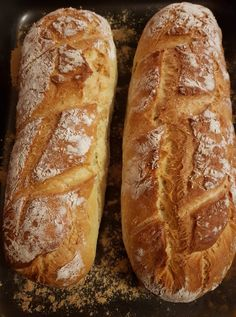 Gluten Free, Bread, Recipes, Food, Glutenfree, Sin Gluten, Rezepte, Meals, Breads