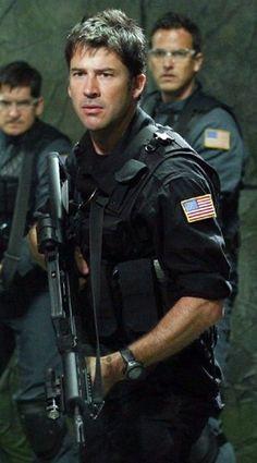 https://www.flickr.com/photos/39812479@N07/shares/CfD8J2 | uniformwrangler1's photos