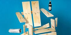 4 Gifted Tips AND Tricks: Woodworking Design Articles woodworking patterns home and garden.Woodworking Patterns Home And Garden wood working pallets fun.Woodworking Boxes Pictures Of. Woodworking Courses, Woodworking School, Woodworking For Kids, Beginner Woodworking Projects, Woodworking Bench, Woodworking Hacks, Woodworking Magazines, Woodworking Articles, Woodworking Organization