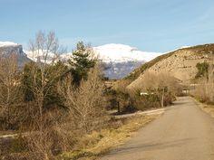 Vagacosmos, España, Pirineos18