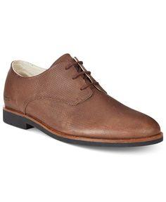 Lacoste Men's Crosley Prem 316 2 Dress Shoes