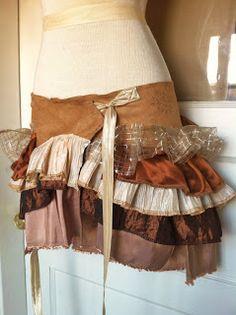 KrakenWhip skirt that I am looking for.