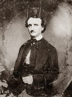 Tales of Mystery and Imagination: Edgar Allan Poe: The Assignation