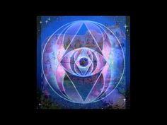 L'ASPIRAZIONE UMANA - da 'La Vita Divina' di Sri Aurobindo (con audio) - YouTube