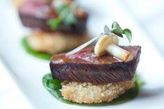 Tendencias gourmet 2013: gastronomía de fusión