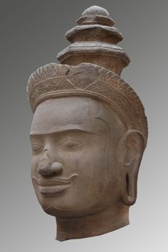 Bouddha Musée Guimet Paris