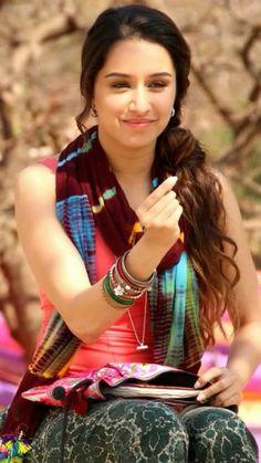 Indian Actress Images, South Indian Actress, Actress Photos, Indian Actresses, Bollywood Girls, Bollywood Stars, Bollywood Celebrities, Stylish Girls Photos, Stylish Girl Pic