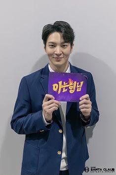 Joo Won, Actors, My Love, Jun, Actor
