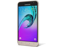 cool Samsung Galaxy J3 Sprint / Boost Mobile – Dummy phones Check more at http://harmonisproduction.com/samsung-galaxy-j3-sprint-boost-mobile-dummy-phones/