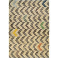 3rd rug option if we want to add some color
