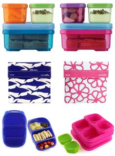 2 off Rubbermaid LunchBlox or Lunchblox Kids Lunch Kit Coupon on