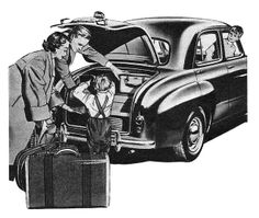 Detail from a 1956 Standard Super Ten ad Hot Tub Room, Family Comes First, Father Knows Best, Car Advertising, Back In The Day, Vintage Ads, Cars And Motorcycles, Childhood Memories, Classic Cars
