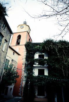 France, St. Tropez by Farr0kh, via Flickr Rooms, France, Explore, Travel, Decor, Bedrooms, Viajes, Decoration, Destinations