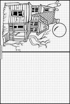 Bisounours 10 Apprendre à dessiner. Activités pour les ...