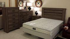 Pin By Morris Furniture Albert Lea On Budget Shop | Pinterest | Budgeting