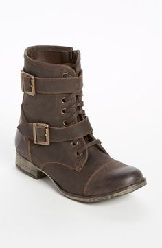 DV by Dolce Vita 'Sandie' Boot (Nordstrom Exclusive) available at #Nordstrom