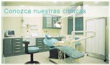 Doctor Esteve | Instituto Implantológico Dental | Odontólogos | Petrer (Alicante) | Inicio