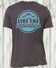 86b83d95f 30 Best T-Shirts images