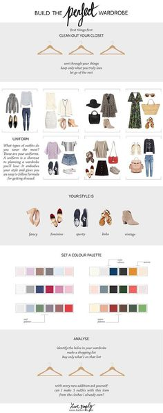 49 Best Clothing Creation images | Clothes, My style, How to