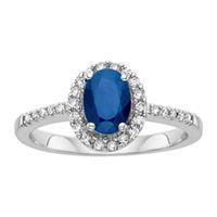 Fred Meyer Jewelers | R_Gemstone