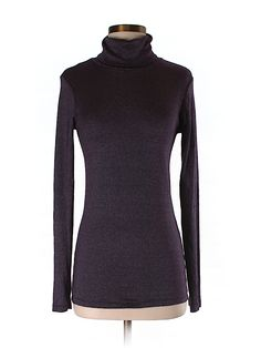 Michael Stars Long Sleeve Top - 76% off only on thredUP