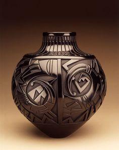 tammy garcia pottery - Google Search
