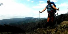 Surpassing Expectations: My first few weeks on the trail | Appalachian Trials