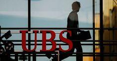 Παρέμβαση: Δεσμεύτηκαν λογαριασμοί των πρώτων 24 καταθετών τη... Ubs, About Me Blog