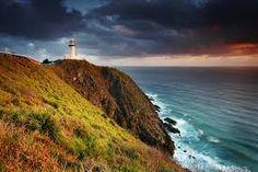 byron-bay-lighthouse - Google Search