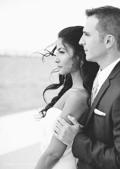 #BelleMer #IslandHouse #LongwoodVenues #Newport #NewportWedding #Weddings Photography by Rebecca Arthurs