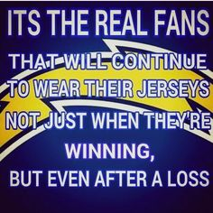 #chargers