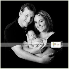 Nitz Photography | Jacksonville and St. Augustine Florida newborn photographer » Nitz Photography specializes in newborn, baby, child, maternity and family portraits