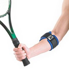 Treatment-for-Tennis-Elbow, tennis elbow remedies, tennis elbow rackets, tennis elbow exercises , tennis elbow workouts , tennis elbow drills , tennis elbow tips, tennis gears, tennis elbow relief, tennis elbow symptoms Tennis Elbow Symptoms, Tennis Elbow Relief, Tennis Elbow Exercises, Tennis Gear, Tennis Tips, Repetitive Strain Injury, Forearm Muscles, Free Therapy, Rackets