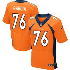 Eagles Randall Cunningham jersey Nike Broncos Chris Harris Jr Orange Team  Color Men s Stitched NFL New Elite Jersey Ravens Terrell Suggs 55 jersey 858cdd146