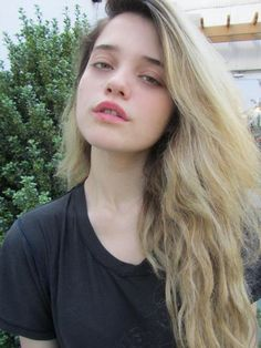 Sky Ferreira