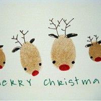 merry christmas_来自如是舟成的图片分享-堆糖网